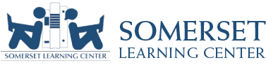 Somerset Learning Center Logo